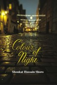 Colour of Night