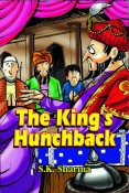 The King's Hunchback