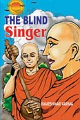 The Blind Singer