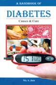 Diabetes : Causes and Cure