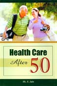 Health Care After 50